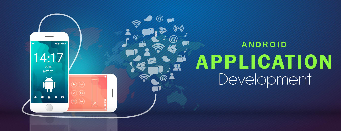 Android app Development in Lucknow-banner-03