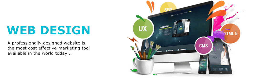SigmaIT Software : Best Software Company in Lucknow | Website